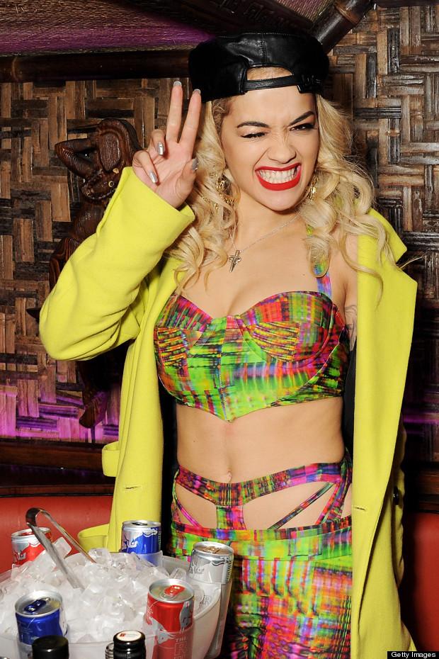 Rita Ora. Mahiki.jpg