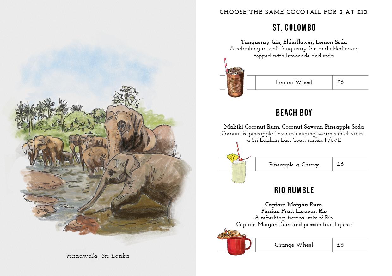 20190829 cocotails menu 22.png