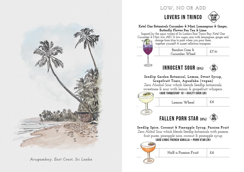 20190829 cocotails menu 25.png