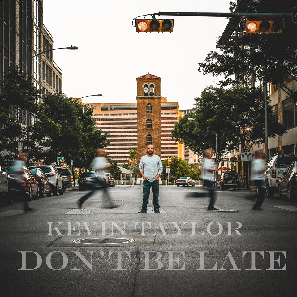 Kevin Taylor Pic.jpg