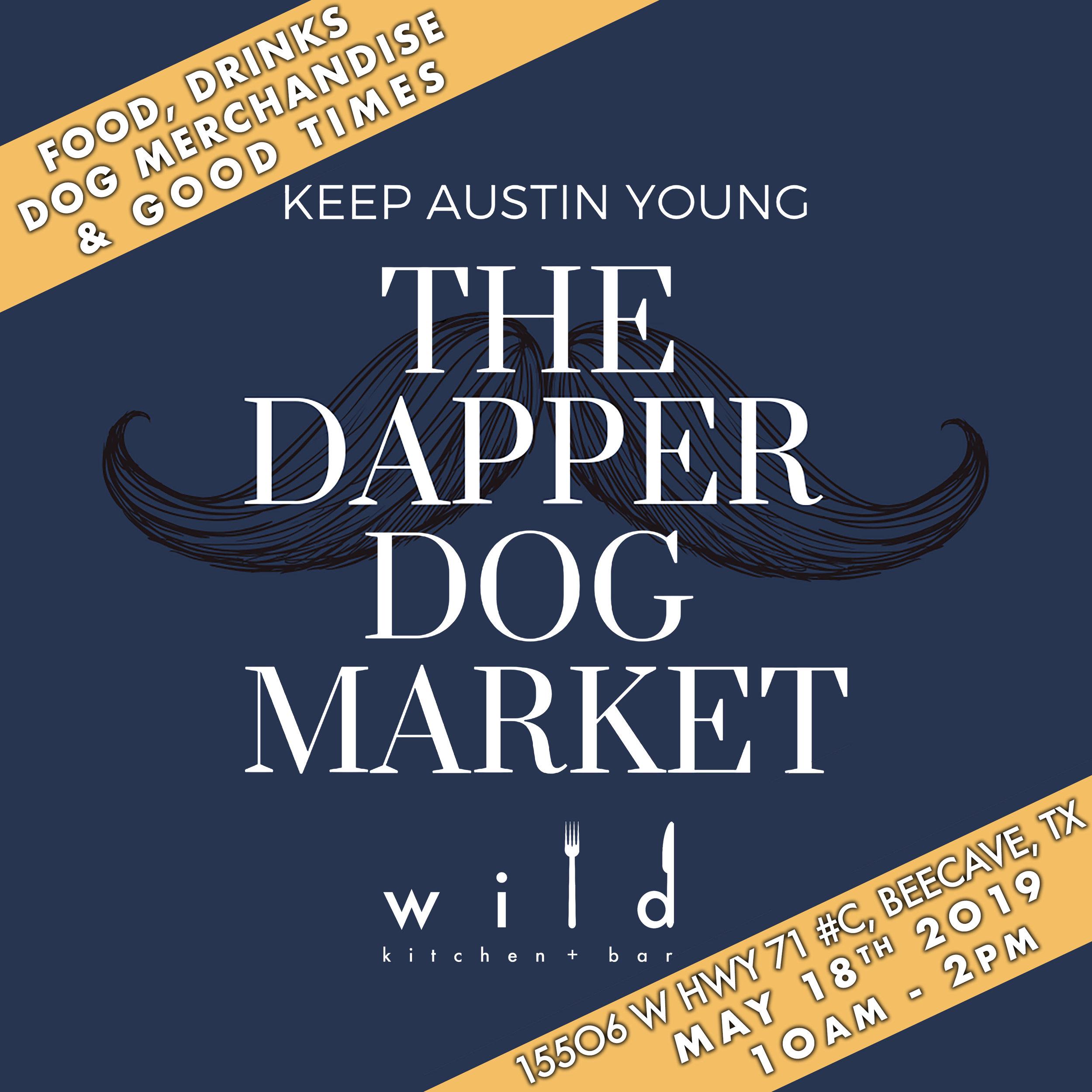 dapperdogmarket_18th.jpg