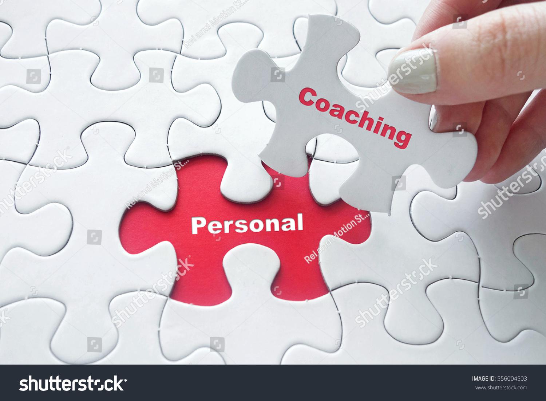 YOUR PERSONALISED COACHING PROGRAM-1.jpg