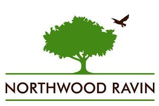 northwood.JPG