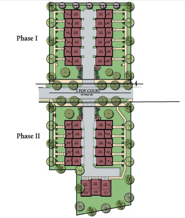 Web pic - Land development.JPG