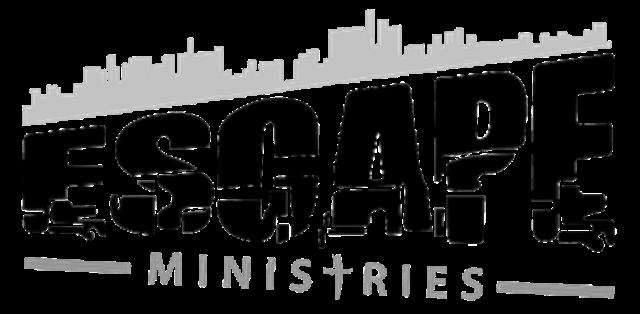 Escape Ministries logo.png