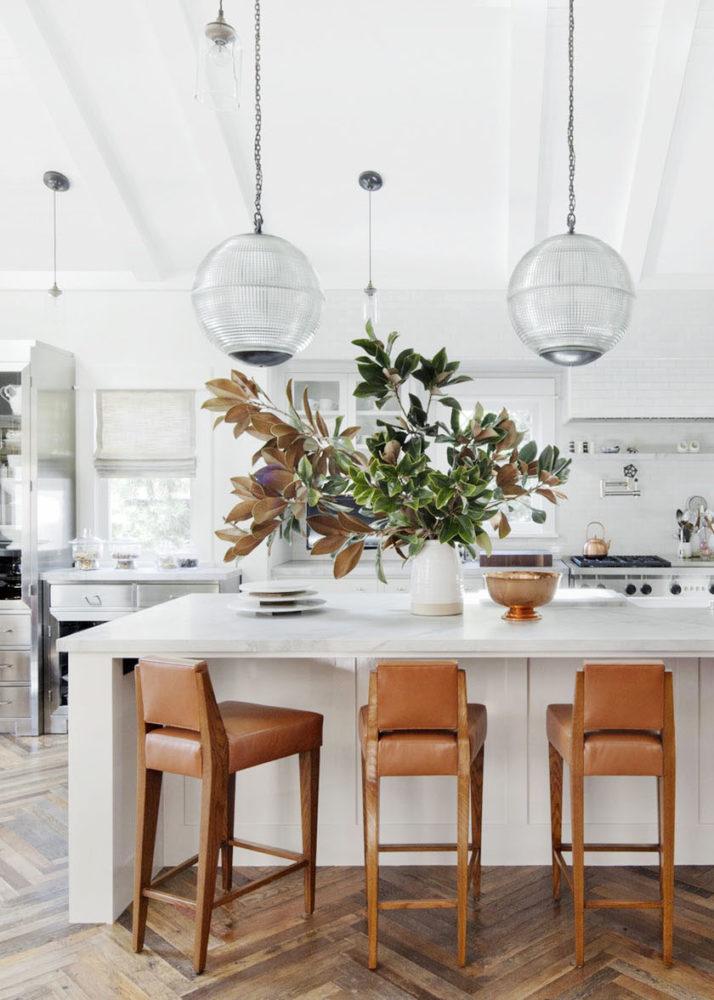 Lindsey Grace Interiors Kitchen Favorites.jpg
