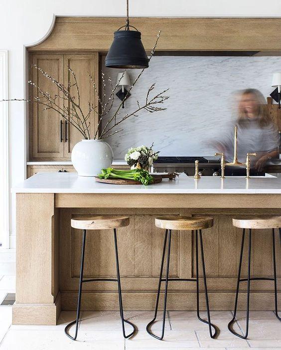 Lindsey Interiors Favorite Kitchens.jpg
