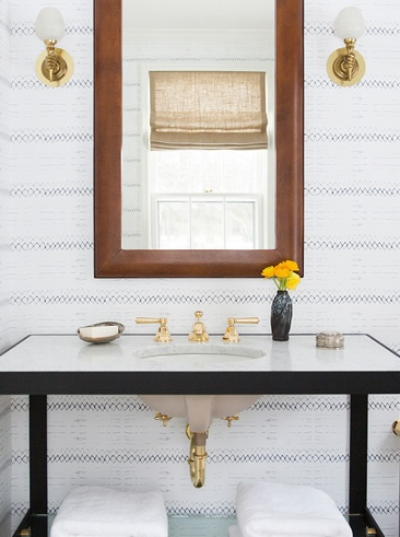 Lindsey Grace Interiors Favorite Powder Bathrooms.jpg