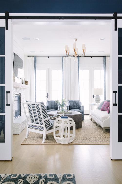 Lindsey Grace Interiors Favorite Living Rooms.jpg