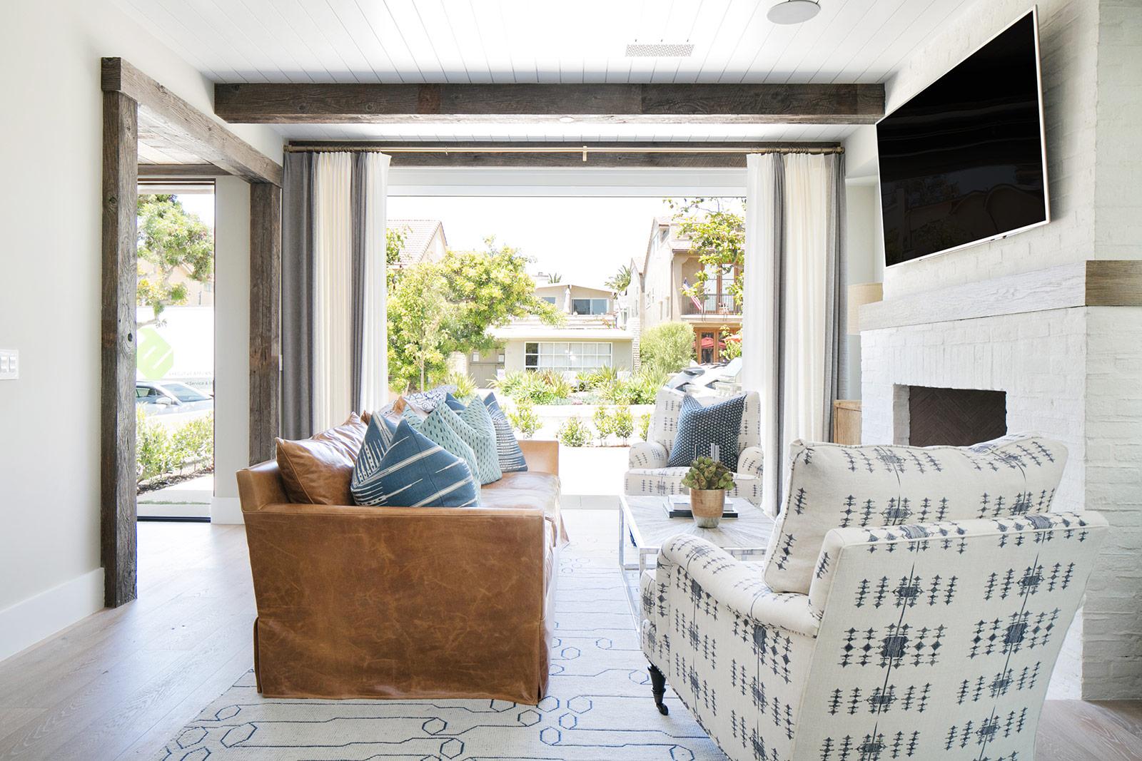 Lindsey Grace Interiors Favorite Living Rooms 4 .jpg
