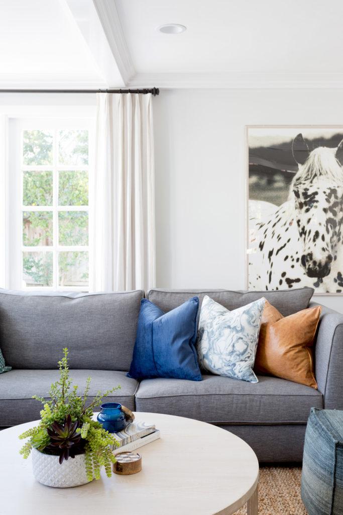 Lindsey Grace Interiors Favorite Living Rooms 5.jpg