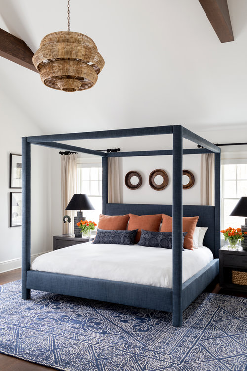 Lindsey Grace Interiors Favorite Bedrooms.jpg