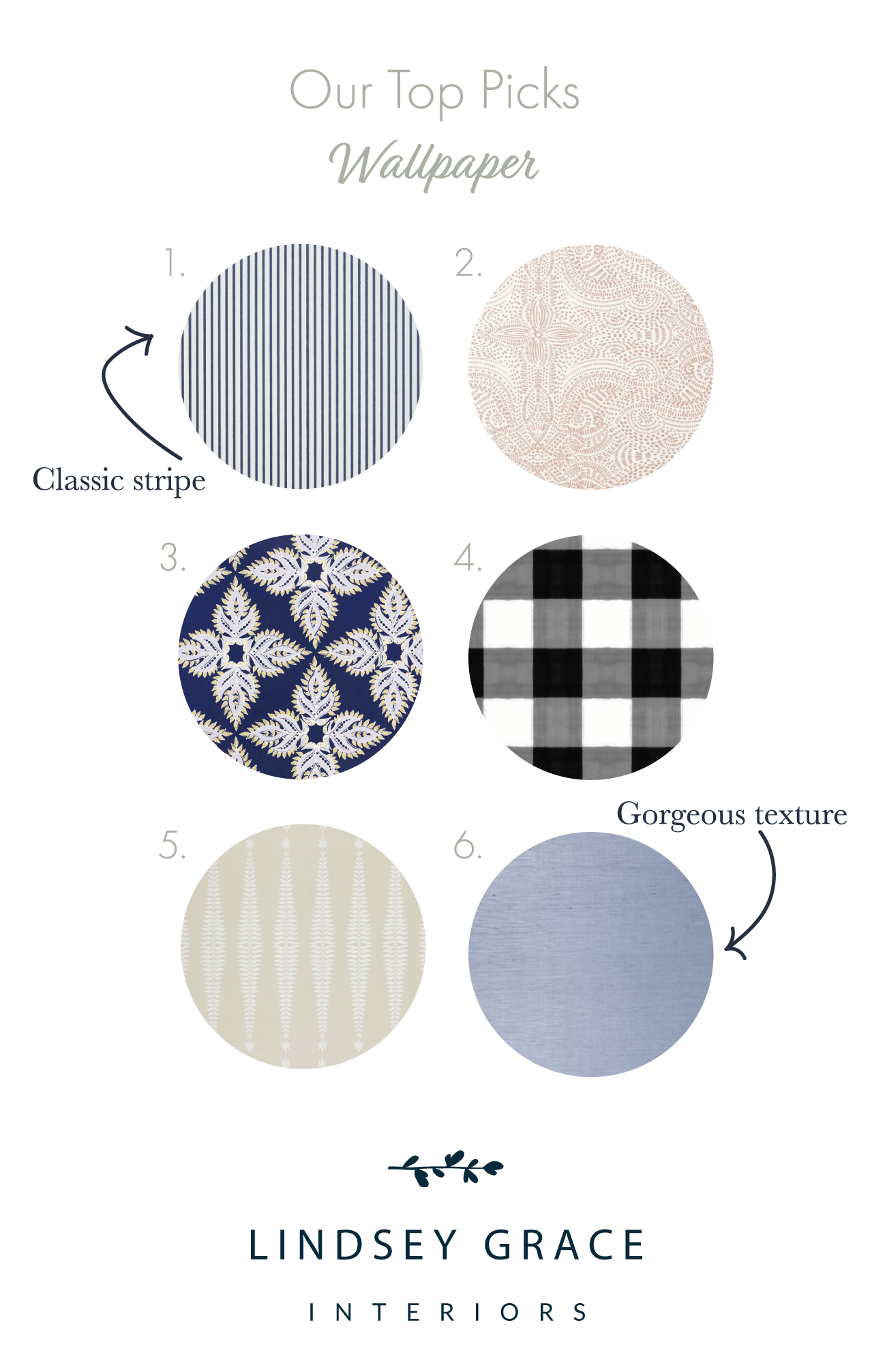 Lindsey Grace Interiors Wallpaper Top Picks.png