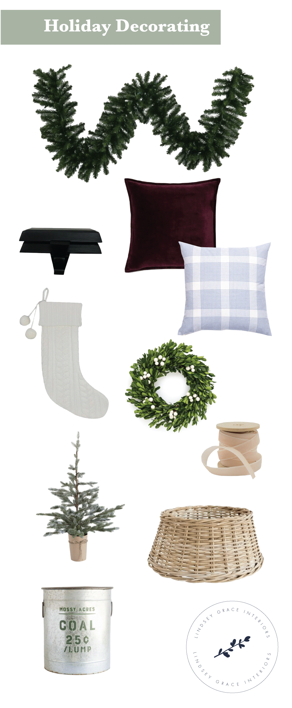 Lindsey Grace Interiors Holiday Decorating.png