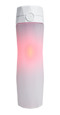 Hidrate Spark  - It glows when you need more water! Seems like anyone could benefit from this.