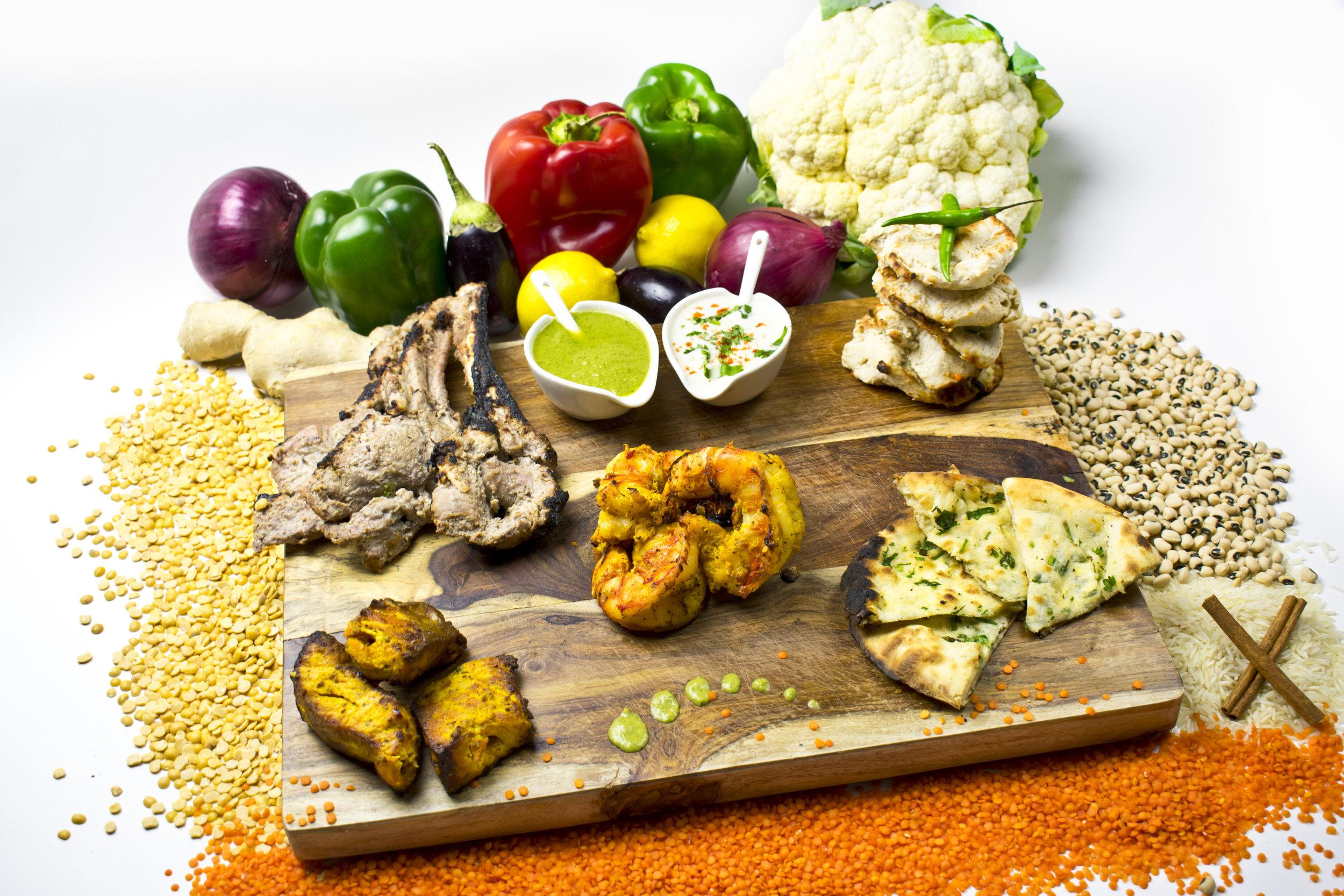 Kebab Platter3.jpg