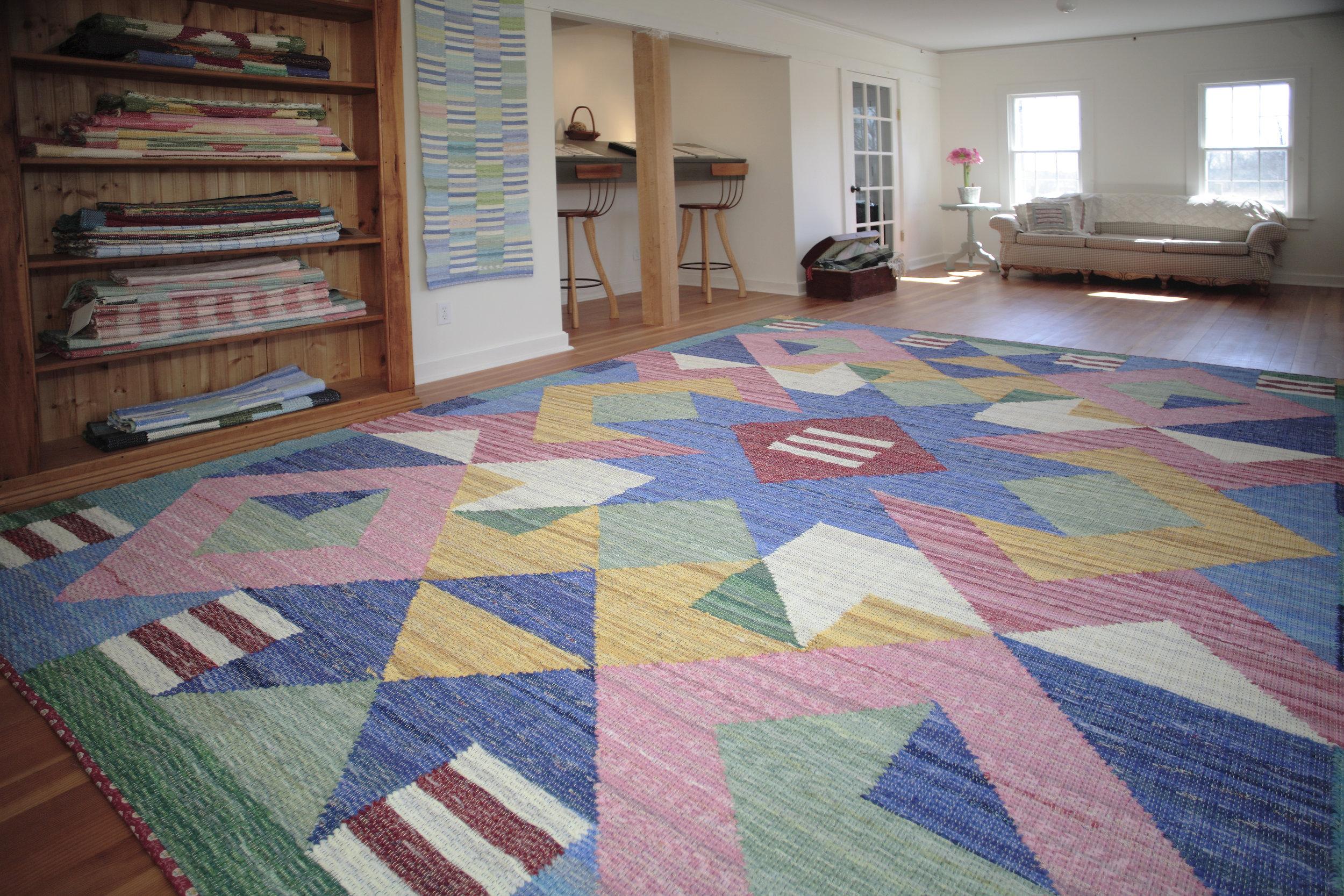 Showroom2005.jpg
