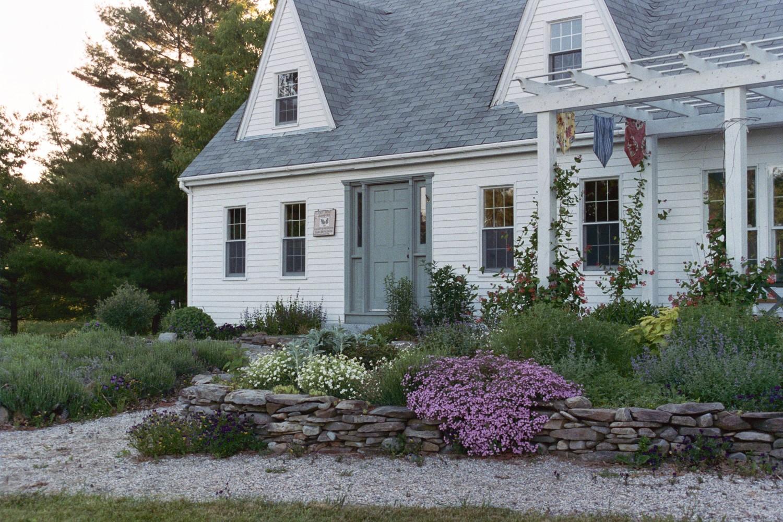 House 2008.JPG