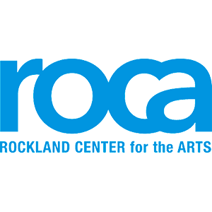 Aqueous Remains - March 25 - May 25, 2018Opening Reception March 25th 1-4pmSelected works presented by The Rockland Center for the Arts (RoCA), as part of their ongoing program seeking to answer important questions regarding Climate Change.