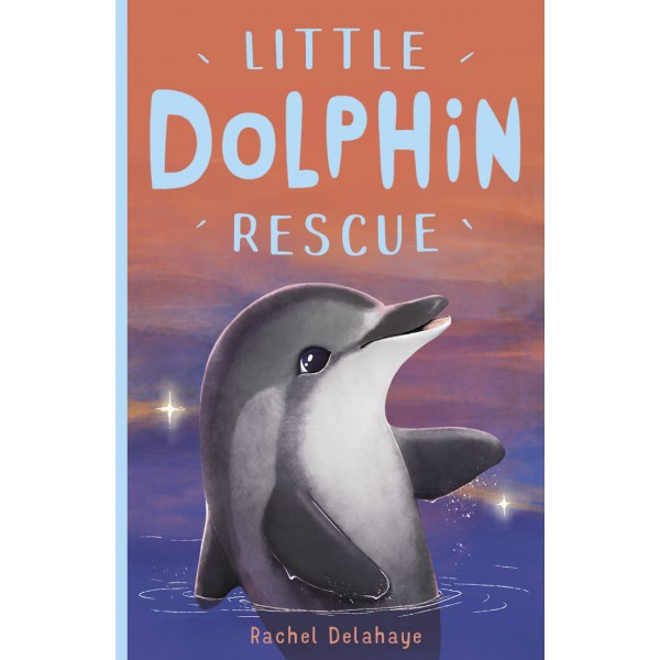 Little Dolphin Rescue.jpg