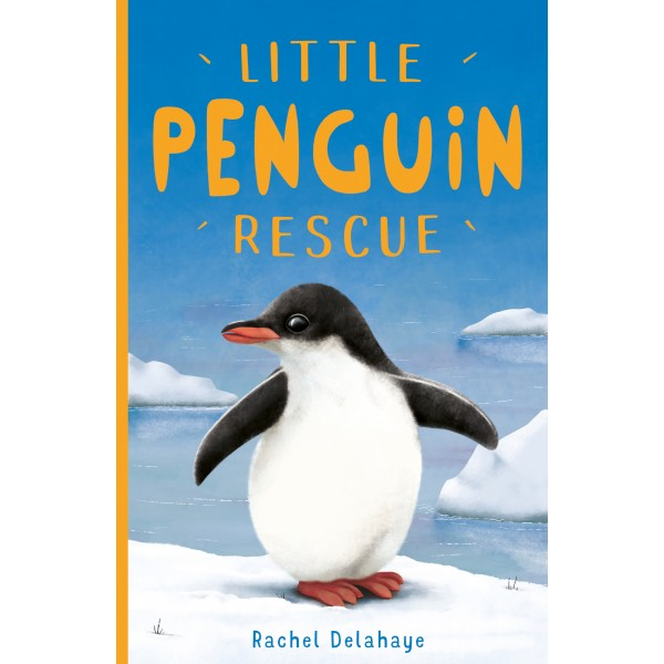 Little Penguin Rescue.jpg