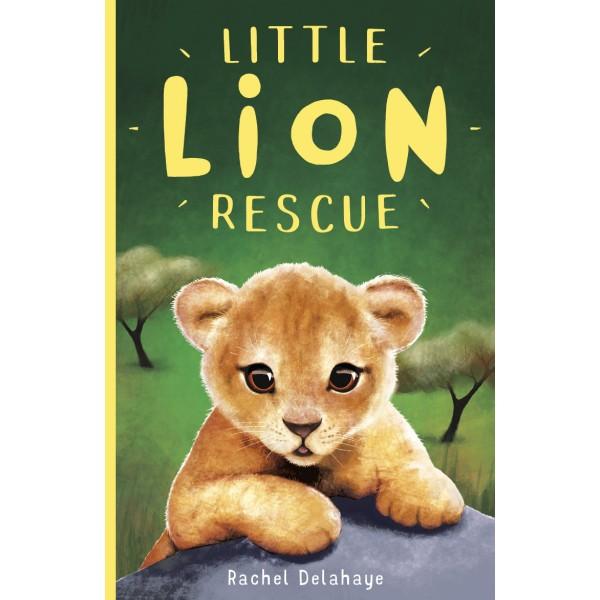 Little Lion Rescue.jpg