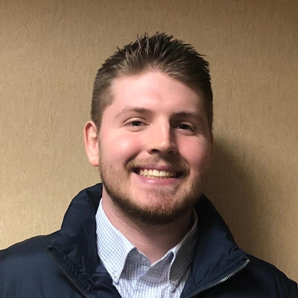 Bryce Kahler Accountant