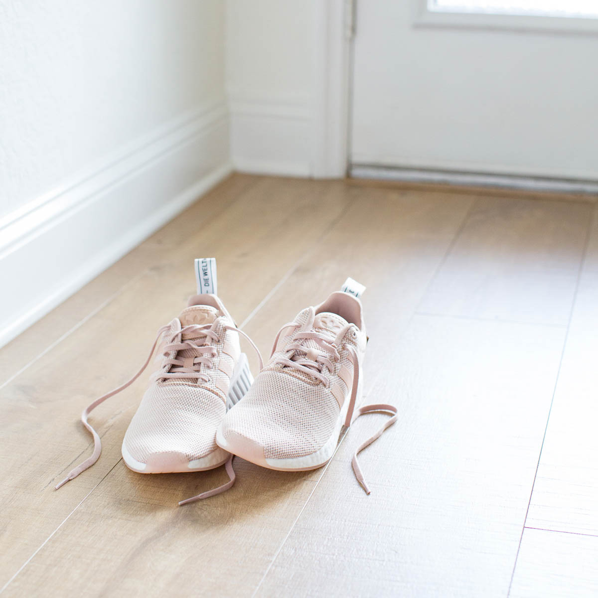 """Simply put, movement is an antidepressant - When we move the body, we release dopamine, a chemical that plays a major role in happiness, and therefore health. Multiple studies have concluded that any movement at all – stretching, dancing, or going for a stroll – has short-term and long-term benefits. Sustained physical exercise produces an immediate anxiety-reducing, relaxing """"high"""" due to the release of endorphins. Long-term, movement is associated with increased energy, better sleep, healthier bodily system function – which all reduce mental discomfort and chances for physical disease."""