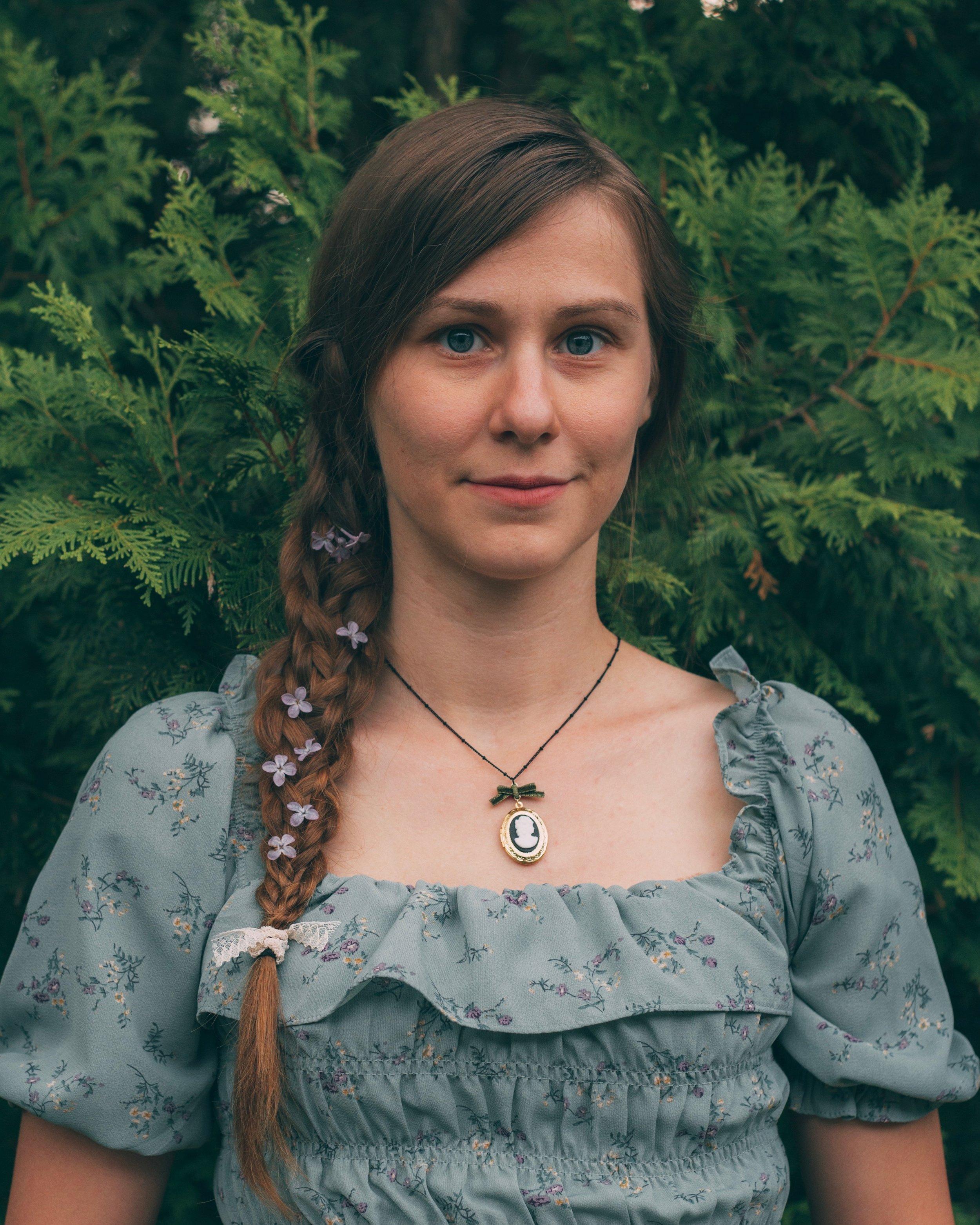 Rebekah-Markewich