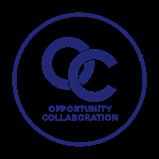 OC+Logo.png