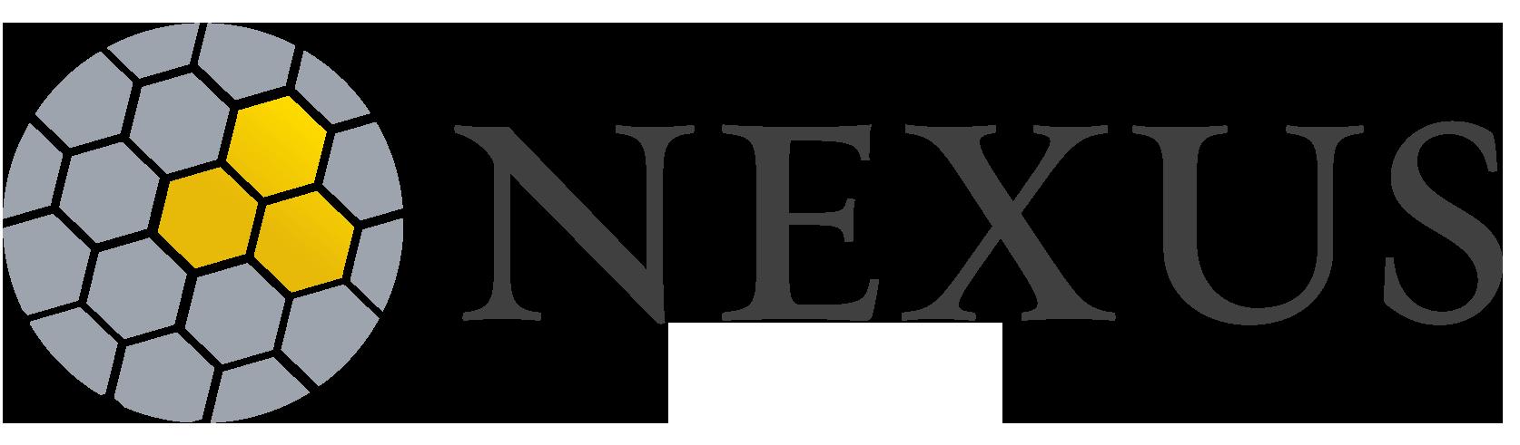 NEXUS_Global_Logo-1.png