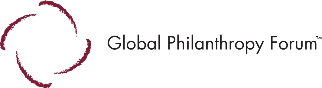Global_Philanthropy_Forum.jpg