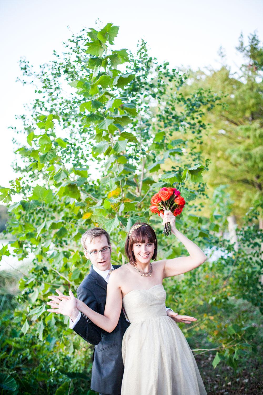 fig & hibiscus-5.jpg