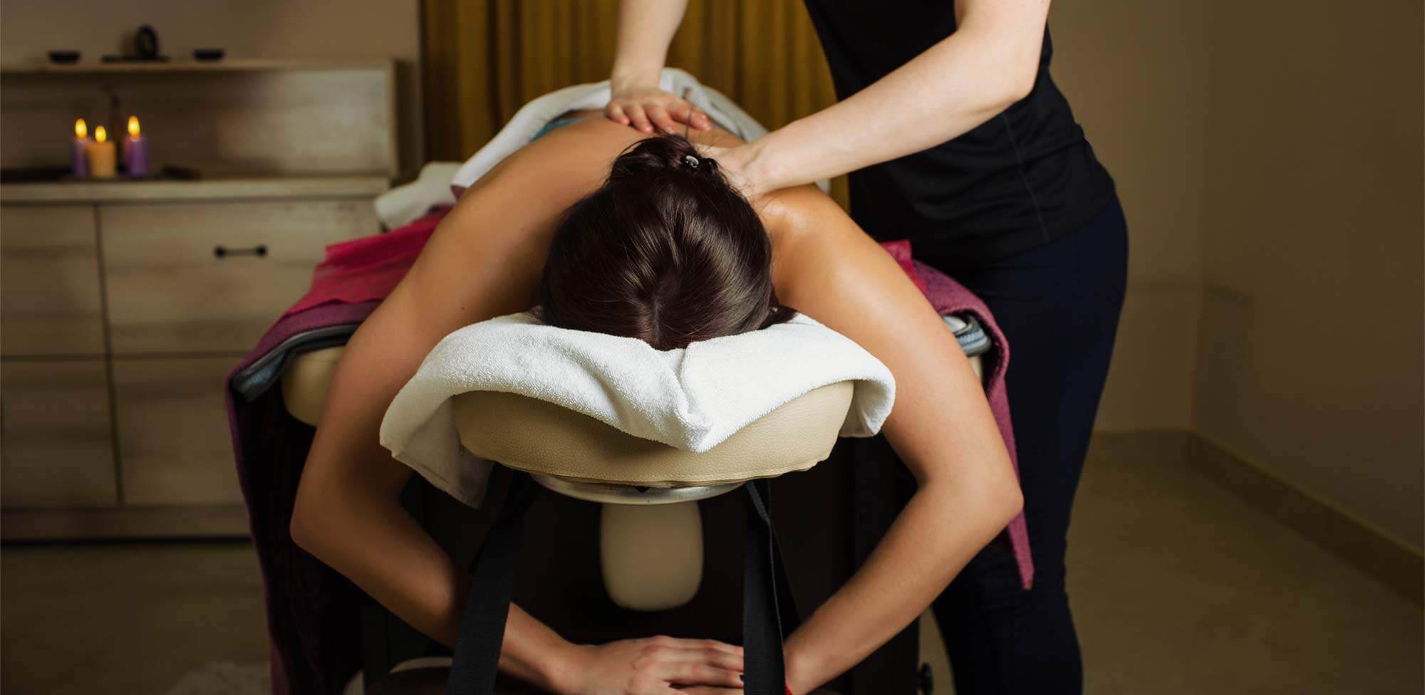 Massage-Table-What-Expect.jpg