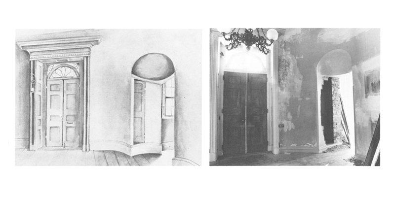 entrance_hall_closet_restoration.jpg