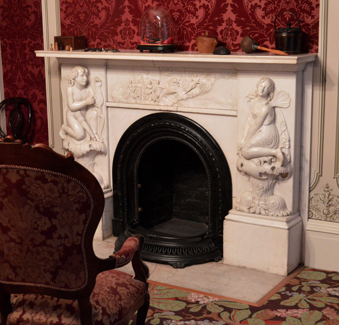 center_parlor_fireplace_with_furniture.jpg