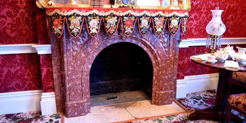 library_fireplace_blog_cover2_0.jpg