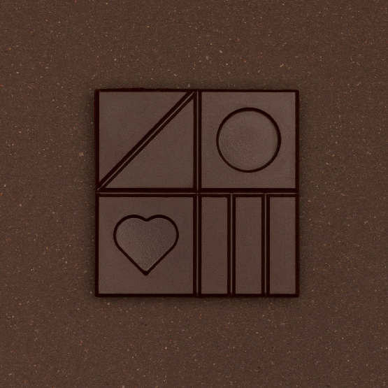 Hill St. Chocolate Logo.png