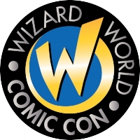 SPONSORED BY WIZARD WORLD COMIC CON