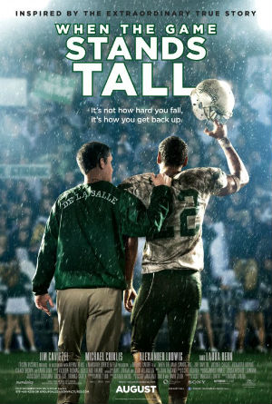 When_the_Game_Stands_Tall_poster.jpg