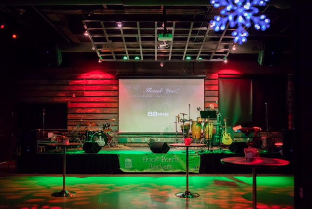2017 Noche Stage.jpg