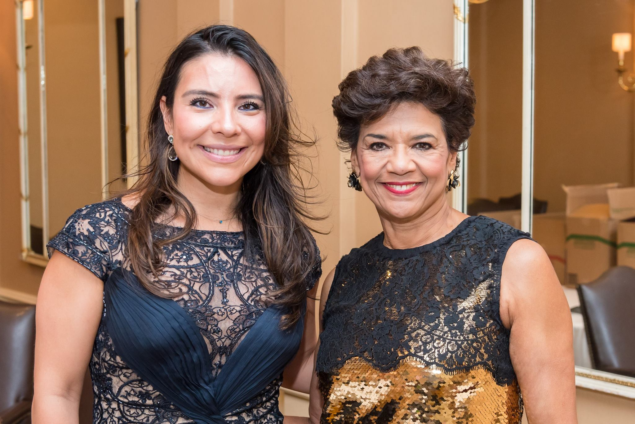 HPGM 2017 Gala Gris and Sonia Picture.jpg