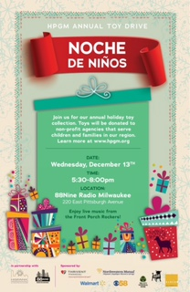 2017 Noche de Ninos Invite.JPG