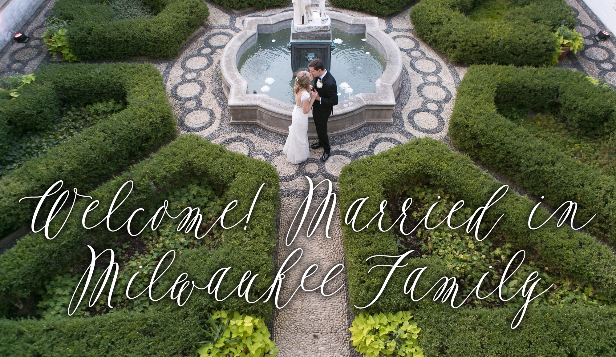 MarriedInMilwaukee-Landing-2.jpg