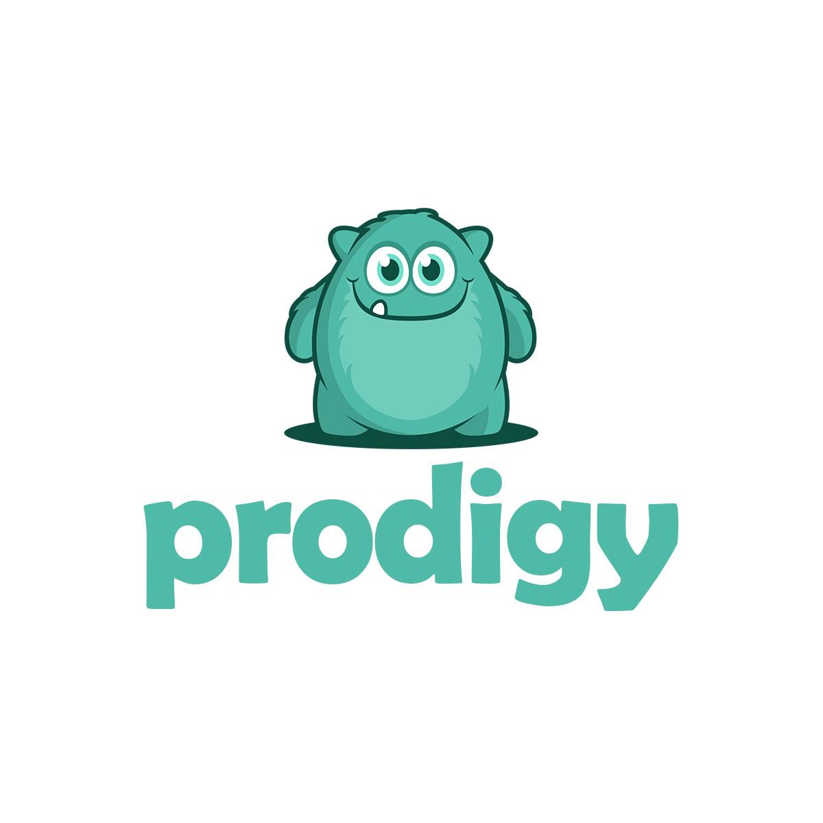 Prodigy_Logo_Sprite.jpg