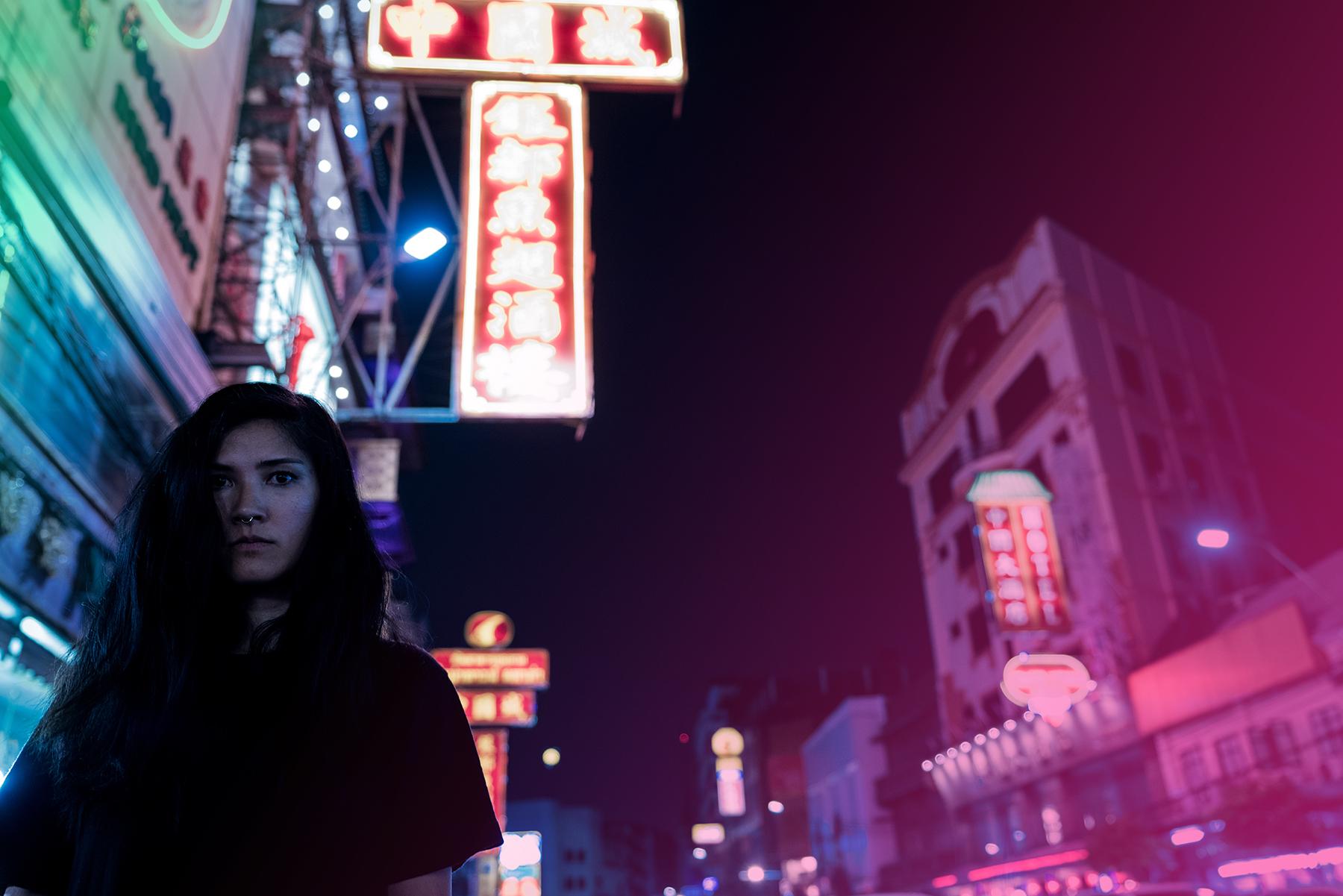 Chinatownstomping_ftu.jpg