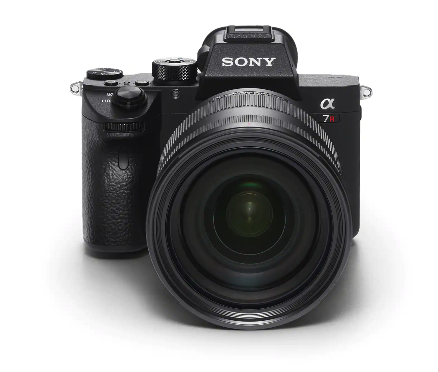 Sony A7Riii - I use the Sony A7Riii to get my pics, its an amazing camera. crazy good iso and the eye tracking is off the charts. I moved over from years of using Canon and never looked back.