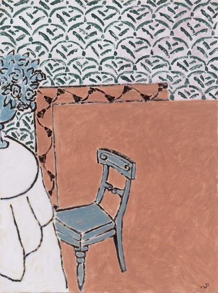 Chair_Alone_72dpi_grande.jpg