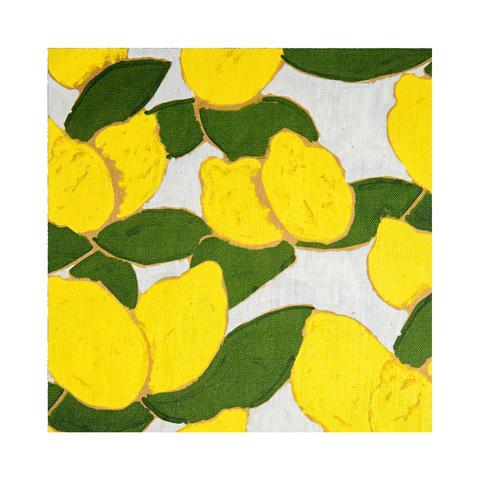 wp-s4-citron_480x480_crop_center.jpg