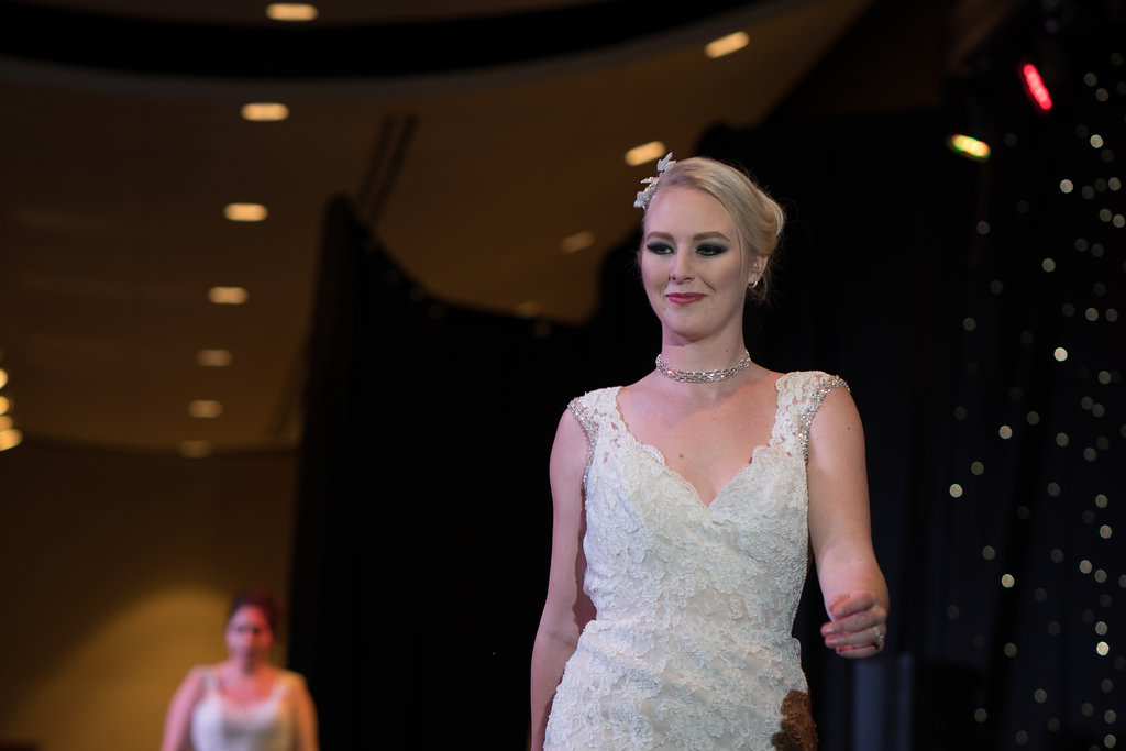easy to pack wedding gowns